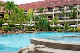 Ban Nam Mao Resort