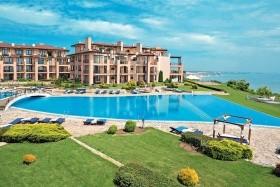 Hotel Kaliakria Resort