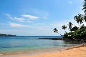 Benin - Togo - Ghana - Klenoty Guinejského zálivu