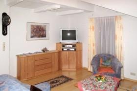 Haus Fill (Itt200)