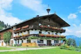 Haus Rotharlhof (Hgt350)