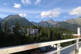 Penzión Pleso - Lyžování V Tatrách Se Skipasem A Wellness