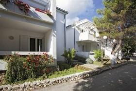Villas Solaris Kornati