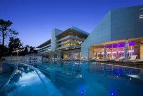 Hotel Spa Bellevue