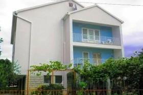 Vila Josipa - Apartmány