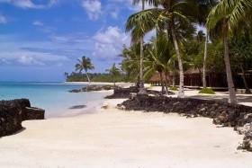Coconut Beach Club Resort & Spa