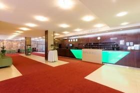 Spa Hotel Grand Splendid - Pokoje Grand