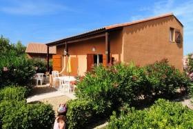 Rezidence Beau Soleil