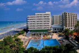 Serena Majestic Hotel**** - Montesilvano Marina