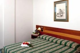 Horse Country Resort & Spa**** - Arborea
