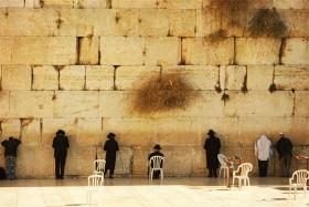 Izrael, Tel Aviv, Jericho, Qumrán, Betlehem, Masada, Akko, Haifa, Sefad, Nazaret, Galilejské jazero