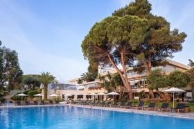 Kontokali Bay Hotel & Spa