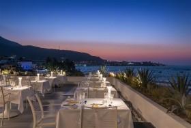I Resort Beach & Spa