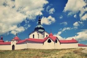 České pamiatky UNESCO