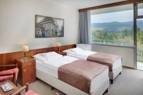 Splendid Ensana Health Spa Hotel - Křídlo Grand