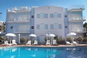 Corellia Panorama Hotel