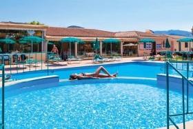 Club Hotel Li Suari