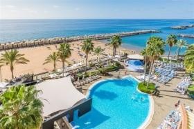 Savoy Calheta Beach S Transferem