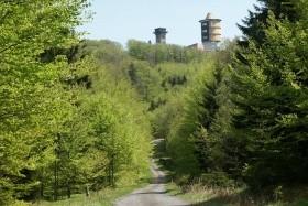 Chodsko - kraj pohádkových příběhů