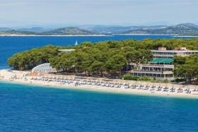 Hotel Adriatiq Zora