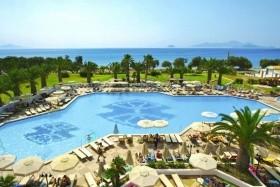 Hotel Lagas Aegean Village