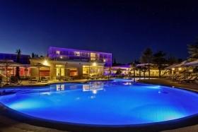 Amadria Park Lifestyle Hotel Jure