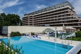 Hotel Danubius Margitsziget