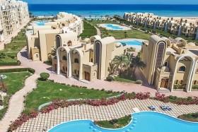 Ocean Breeze Sahl Hasheesh