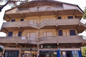 Residence Azzurra - Silvi Marina