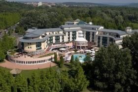 Hotel Lotus Therme & Spa