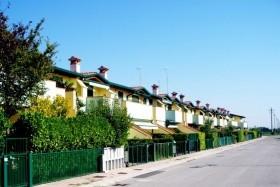 Vila Viole - Eraclea Mare