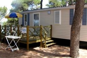 Villaggio California Camping Village