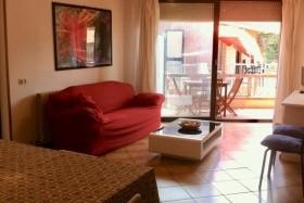 Apartmány Francesca 2
