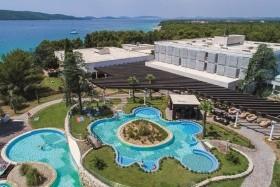 Beach Hotel Solaris Niko