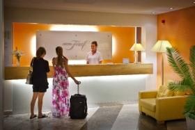 Aminess Lume Hotel