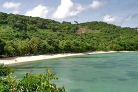 Grenada & Grenadiny, S Jachtou - 14 Nocí