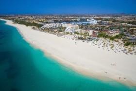 Bucuti Beach Resort, Aruba