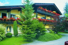 Hotel-Penzion Dorothy