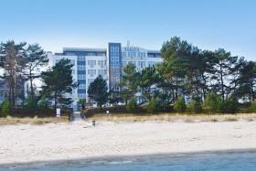 Arkona Strandresidenzen