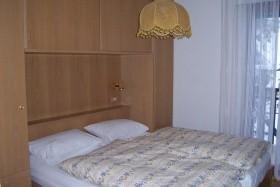 Apartmány Cesa Salin