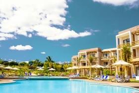 Anelia Resort & Spa