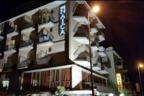 Hotel Naica