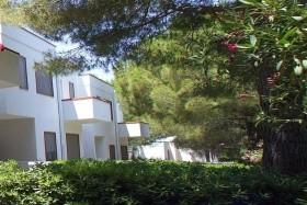 Hotel Mira - Peschici