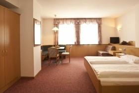 Hotel Jochele***