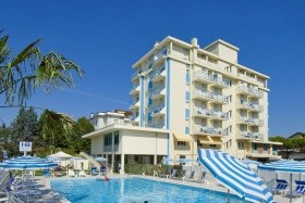 Hotel Bolivar*** - Jesolo Lido Ovest