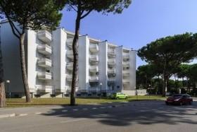 Rezidence Rubin (Riviera)