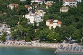 Hotel Vila Ružica ***