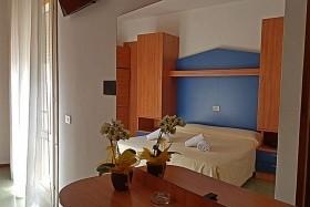 Hotel La Fenice E Siesta