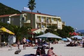 Hotel Plaža A Depandance Hotelu Plaža