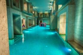 Hotel Rimski Dvor - Čtyřdenní Balíček